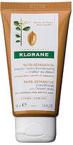 Klorane Travel Conditioner with Desert Date.