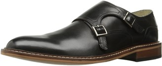 Giorgio Brutini Men's Rogue Slip-On Loafer