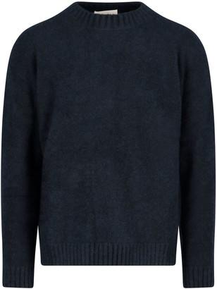 Laneus Sweater