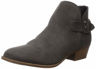 Dolce Vita Girls' Graci Fashion Boot