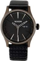 Nixon Wrist watches - Item 58031738