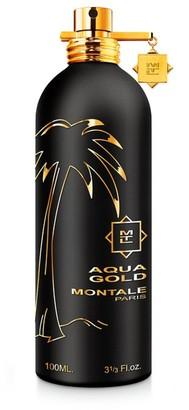 Montale Aqua Gold Eau de Parfum