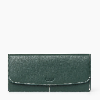 Roots Liberty Wallet Cervino