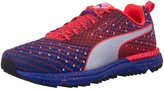 Puma Women's Speed 300 TR Ignite WN Running Shoe