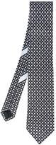Salvatore Ferragamo 'Boing' tie