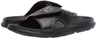 Foot Joy FootJoy Spikeless Slide