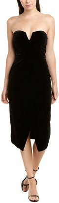 Yumi Kim Sheath Dress