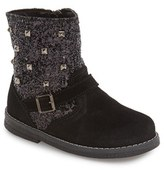 Primigi Infant Girl's 'Tecla' Boot