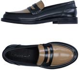 Lemaré Loafers - Item 11251178