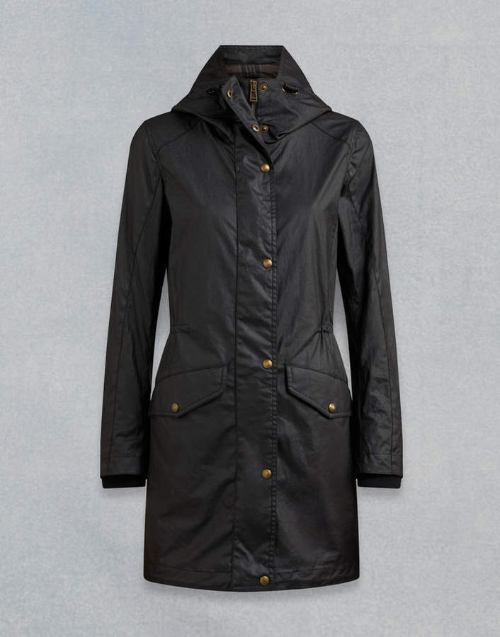 1c9a21049e Belstaff Outerwear For Women - ShopStyle UK