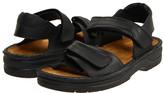 Naot Footwear Lappland