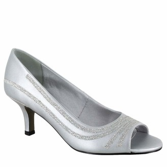 Easy Street Shoes Women's Pump