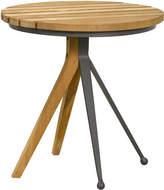 Lane Venture Cote d'Azur End Table