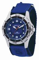 Kahuna Blue Rip Strap Gents Watch K5V-0001G