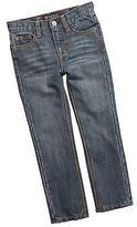 GUESS Boy McCrae Regular Slim Jeans (4-16)