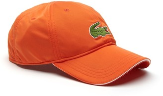 Lacoste Men's SPORT Miami Open Edition Cap