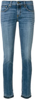 Rag & Bone Jean Dre Blu jeans