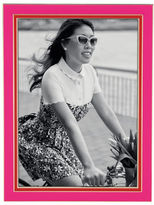 Kate Spade Portland Place Enamel Frame- 5X7