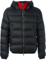Moncler 'Clamart' jacket