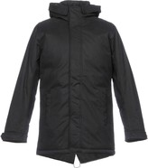 ONLY & SONS Jackets - Item 41760706