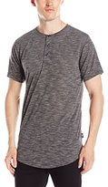 Publish BRAND INC. Men's Darwin Short Sleeve T-Shirt