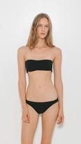 Araks Maya Bikini Top