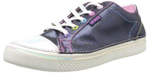 Crocs 15355 Deco G Sneaker (Little Kid/Big Kid)