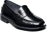 Nunn Bush Men's Lincoln 85538 Penny Loafer