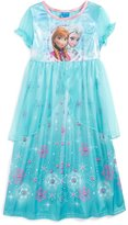 Disney AME Frozen Fantasy Gown (Toddler/Kid)