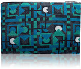 Diptyque 34 Bazar Collection Women's Pouch - Type A
