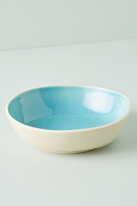 Anthropologie Mary Jo Bowls, Set of 4 By in Blue Size S/4 bowl