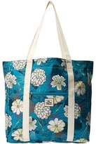 Dakine Party Cooler Tote 25L Tote Handbags