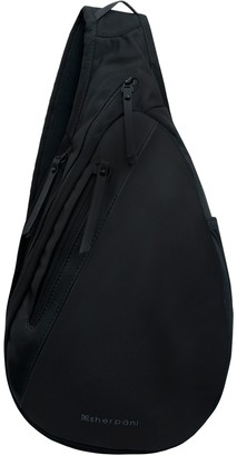 Sherpani Esprit LE Anti-Theft Sling Backpack