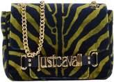 Just Cavalli Cross-body bags - Item 45302002