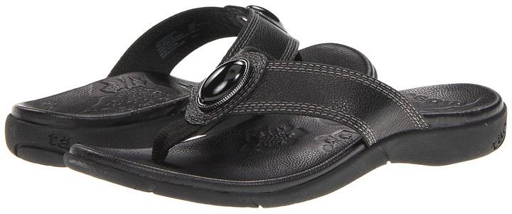 Taos Footwear - Fame (Black) - Footwear