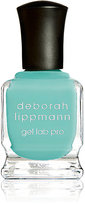 Deborah Lippmann WOMEN'S SPLISH SPLASH NAIL POLISH