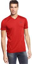 Puma Men's Essential V-Neck T-Shirt