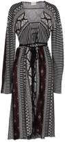 Circus Hotel Knee-length dresses - Item 34729340