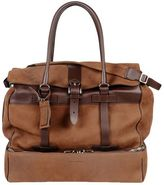 Brunello Cucinelli Luggage