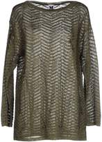M Missoni Sweaters - Item 39613847