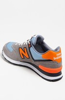 New Balance '574 Yacht Club' Sneaker (Men)