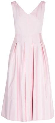 Tara Jarmon 3/4 length dresses - Item 34905634LH