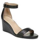 Naturalizer Leonora Wedge Sandal