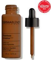 Dermablend Flawless Creator Multi-use Liquid Pigments - 75W
