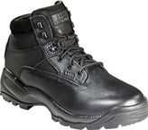 5.11 Tactical Men's A.T.A.C. 6 Side Zip