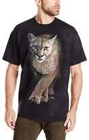 The Mountain emergence T-Shirt
