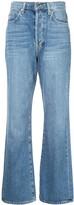 Eve Denim Juliette jeans