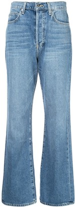 Eve Denim Juliette jeans