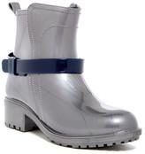 Mia Radley Boot