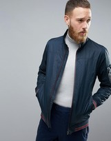 Ted Baker Golf LightWeight Bomber